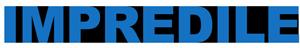 Impredile Logo